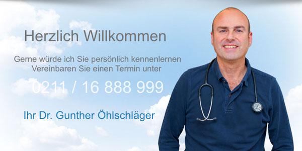 lungenfacharzt dГјsseldorf